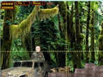 Jugar gratis a Clone Commando: The Jungle Missions