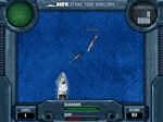 Jugar gratis a Seahawk