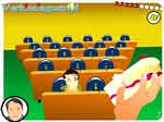 Jugar gratis a Election Fight