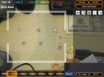 Jugar gratis a Desktop Tower Defense
