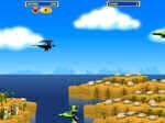 Jugar gratis a Time Fighter