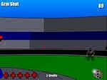 Jugar gratis a Virtual Police