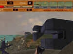 Jugar gratis a D-Day in Normandy