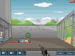 Jugar gratis a Prison Escape
