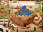 Jugar gratis a Cube Tema 2