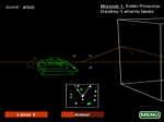 Jugar gratis a Battle Tanks