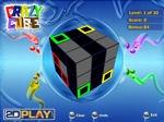 Jugar gratis a Crazy Cube