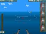 Jugar gratis a Naval Gun