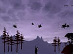 Jugar gratis a Witches Game