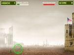 Jugar gratis a Tiny Combat 2