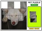 Jugar gratis a Pet Puzzle