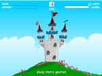Jugar gratis a Crazy Castle