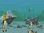 Jugar gratis a Nemo's Revenge