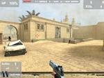 Jugar gratis a Flash Strike