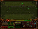 Jugar gratis a Starcraft Flash Action 3