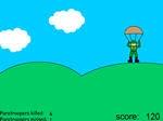 Jugar gratis a Paratroopers 2