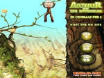 Jugar gratis a Arthur and the Invisibles