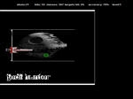 Jugar gratis a Jedi Hunter