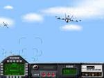 Jugar gratis a F18 Hornet