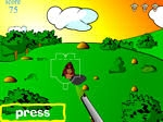 Jugar gratis a Another non African Safari