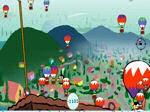 Jugar gratis a Balloony