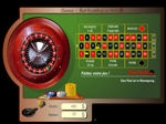 Jugar gratis a Casino Roulette