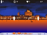 Jugar gratis a Out of Halloween