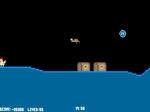 Jugar gratis a Kentucky Space Battles