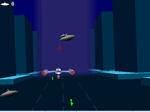 Jugar gratis a Alien Invasion 2
