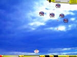 Jugar gratis a Sky Attack