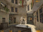 Jugar gratis a Counter Strike Training Area