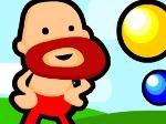Jugar gratis a Barba Roja
