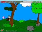 Jugar gratis a Paul The Penguin