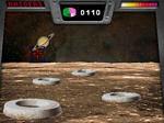 Jugar gratis a Space Raiders