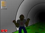 Jugar gratis a Generic Zombie Shootup