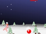Jugar gratis a Naked Santa