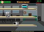 Jugar gratis a Conveyor
