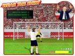 Jugar gratis a Wear The Shirt