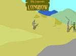 Jugar gratis a Long Bow