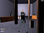 Jugar gratis a Agent M69