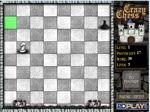 Jugar gratis a Crazy Chess
