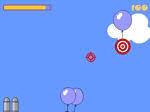 Jugar gratis a Balloons