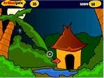 Jugar gratis a Tribal Game