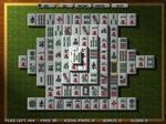 Jugar gratis a Mahjongg 3D