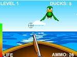 Jugar gratis a Boat Hunter