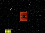 Jugar gratis a Star Wars Ambushed