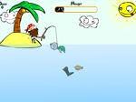 Jugar gratis a Island Fishing
