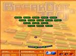Jugar gratis a Breakout 360º