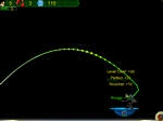 Jugar gratis a Interface Escape