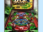 Jugar gratis a Jungle Quest